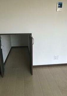 【洋室】《2015年築!》熊谷市下奈良2棟一括売アパート