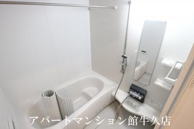 【浴室】Cerejeira(セレシェイラ)A