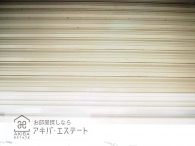 【セキュリティ】ライジングプレイス錦糸町三番館