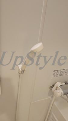 【浴室】果山ビル