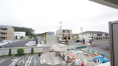 【展望】UTOPIA FORLEAF(ユートピアフォーリーフ)A