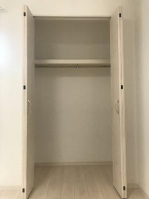 【独立洗面台】グランクオール小平