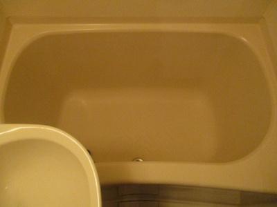 【浴室】サンコスモ岸里