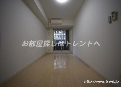 【洋室】レジディア日本橋馬喰町