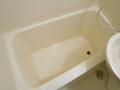 【浴室】スターコート堀之内