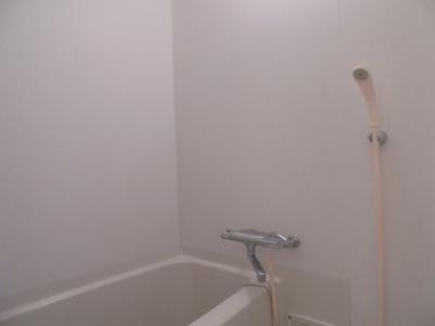 【浴室】プライムレジデンス市川