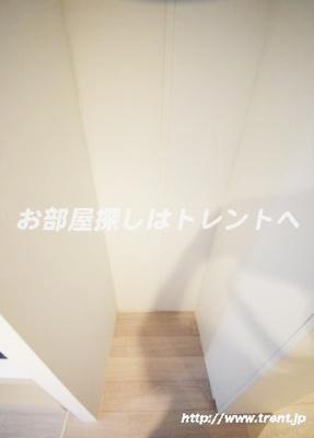 【キッチン】ハーモニーレジデンス千代田岩本町