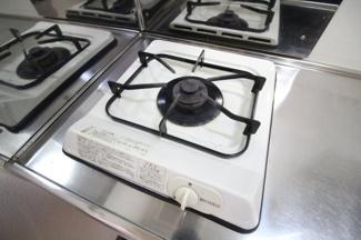 【キッチン】オボワクレール