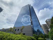 梅田センタービルの画像