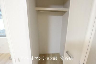 【バルコニー】ソル・レヴェンテ