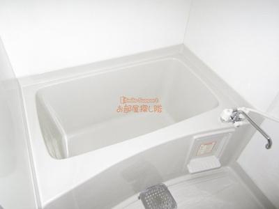 【浴室】ランドベアー21 Ⅱ