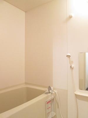 【浴室】イーストパレス