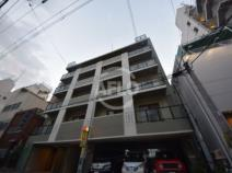 Casa Rio Douton SOHO可の画像