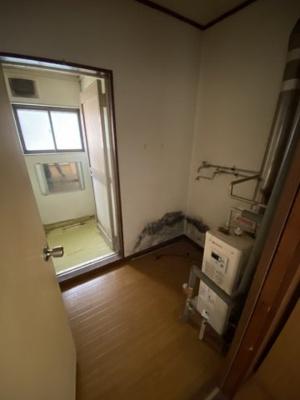 【その他】栄通18丁目 1棟アパート