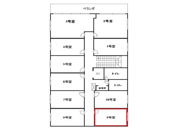第7新興ビル