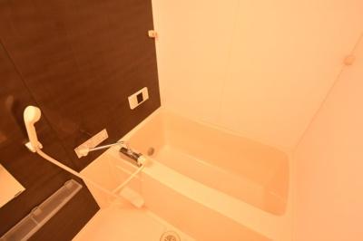 【浴室】FK-ROCK