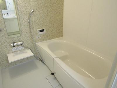 【浴室】Coto・gran
