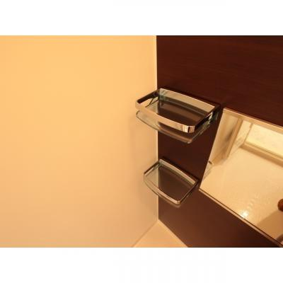 【浴室】Ranze