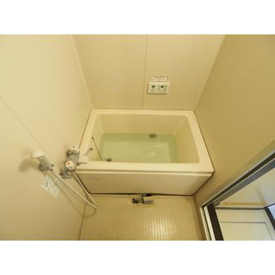 【浴室】フレグランスホソダ