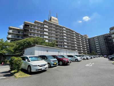 京阪本線・学研都市線の2沿線からアクセス可能でです!
