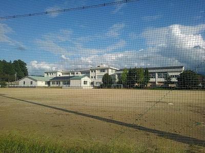 黒部市立たかせ小学校まで230m