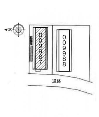 【その他】レオパレス大陽壱番館