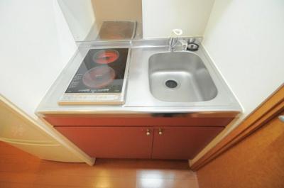 お部屋によって設備が異なる場合がございます