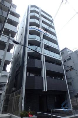 【外観】サムティ北梅田RIVE