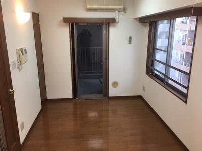 【居間・リビング】パレステュディオ東京八重洲通り
