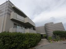 神戸ヒルズⅣの画像
