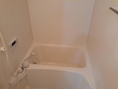 【浴室】プリムヴェール