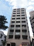 東急ドエルグラフィオ広尾の画像