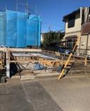 国立市富士見台1丁目 全5棟 5号棟 仲介手数料無料の画像