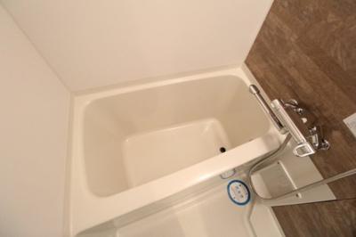 【浴室】スワンズシティ新大阪