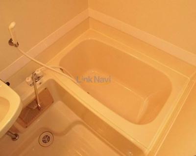 【浴室】ローズコーポ新大阪7