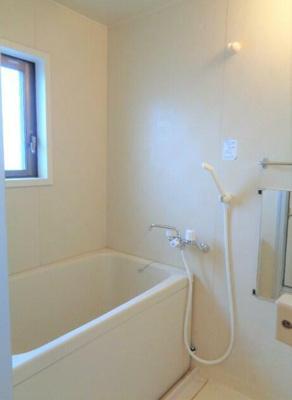 【浴室】ユーハイムサガミ