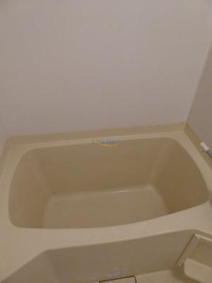 【浴室】ラナップスクエア南森町ネクストステージ