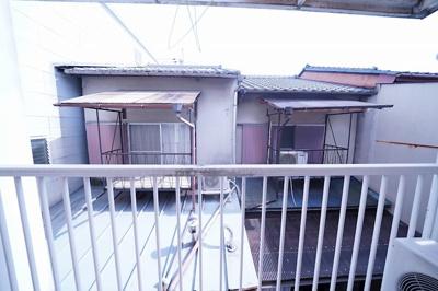 【展望】羽束師菱川町439-105