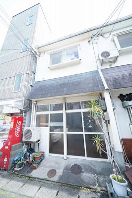 【外観】羽束師菱川町439-105