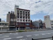 北浜田町事務所Sの画像