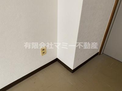 【設備】北浜田町事務所S