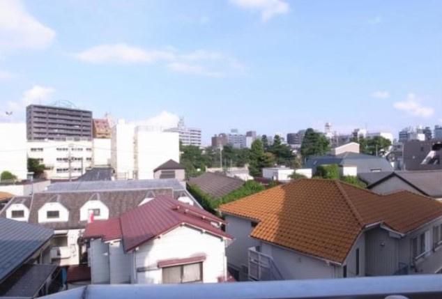 【展望】エビヤビル
