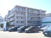 エメラルドマンション東那珂の画像