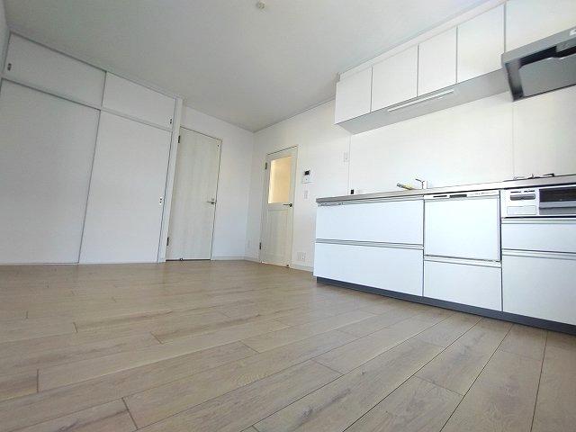 【トイレ】エメラルドマンション東那珂