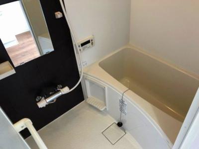 【浴室】アルス