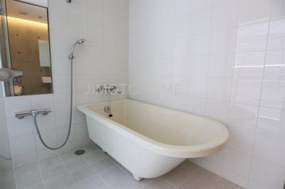 【浴室】AsEDOBORI