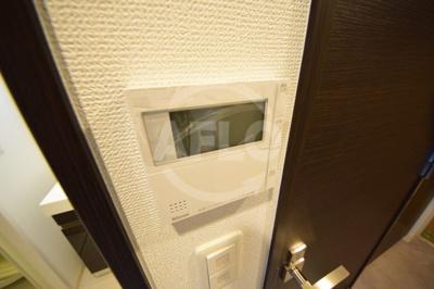 エステムコート難波サウスプレイスⅥラグジー 浴室乾燥機