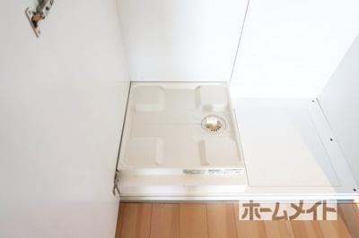 【その他】ホワイトレジデンス