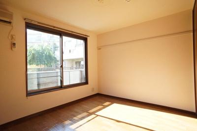 洋室②※同一間取り1階の写真です。※同一間取り1階の写真です。