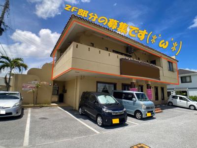 【外観】Esu House